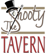 Snooty Tavern, St Neots