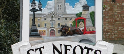 st-neots_0_opt